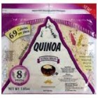 Groceries - Mountain Bread Wraps - 200gms - Quinoa