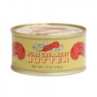 Dairy - Butter - Red Feather - Canned 340g  - IN STOCK