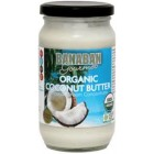 Groceries - Organic - Coconut Butter - 340g Banaban