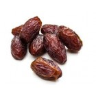 Organic - Medjool Dates - Approx 500g
