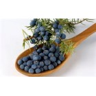 Groceries - Conventional - Juniper Berries - 1kg