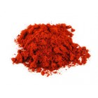 Groceries - Spices - Smoked Paprika - 100g