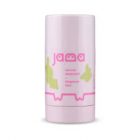 Groceries - Jama - Natural Deodorant Stick - Bergamot and Lime - 70g