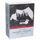 Groceries - Ecostore Laundry Powder Top Loader, Lemon 1kg