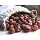Groceries - Soapnuts 200g