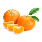 Conventional - Imperial Mandarins - Local   - Approx 1kg