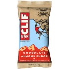 Groceries - Conventional - Bars - Chocolate Almond Fudge 68gm CLIF BAR