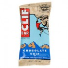 Groceries - Conventional - Bars - Chocolate Chip 68gm CLIF BAR