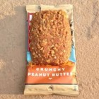 Groceries - Conventional - Bars - Crunchy Peanut Butter 68gm - CLIF BAR