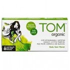 Groceries - Feminine - TOM - Regular Tampons - 2x8pk