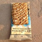 Groceries - Conventional - Bars - White Chocolate Macadamia 68gm - CLIF BAR