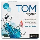 Groceries - Feminine - TOM - Night Pads - 10pk