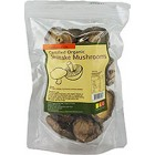 Groceries  - Groceries - Organic - The Elixir of Life - Certified Organic Shitake Mushrooms - 45g