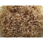 Groceries - Organic - Grains - Quinoa - White Quinoa - 3x500g - Sproutable