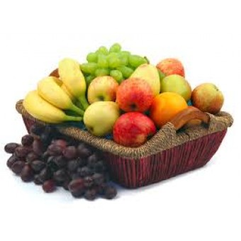 Grower Direct - 10kg Fruit Box - SECONDS - Grower Direct from Pickering Brook