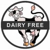 Dairy Free Alternatives