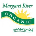 Dairy - Milk - Full Fat - Organic  Maragaret River Milk - 2L