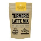 Tumeric Latte Mix - Nature's Harvest - 70g