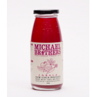 Drinks - Juice - Michael Brothers - C.A.B.A.L.A - 1L