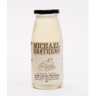 Drinks - Juice - Michael Brothers - Ginger Tonic - 320ml