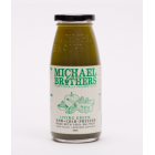 Drinks - Juice - Michael Brothers - Living Green - 320ml