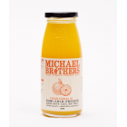 Drinks - Juice - Michael Brothers - Traditional OJ - 320ml