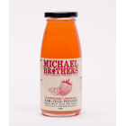 Drinks - Juice - Michael Brothers - Strawberry Lemonade - 1L