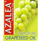 Doterra Essential Oil - Grapeseed Oil - Carrier Oil - 1L