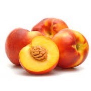 Grower Direct - Conventional - Nectarines - SECONDS - Summer Fire ( yellow)- approx 1kg