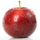 Grower Direct - Conventional - Apples - Galaxy - 2NDS - approx 1kg- GROWER DIRECT FROM PICKERING BROOK