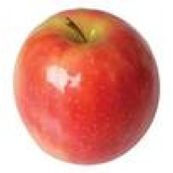 BULK - Conventional - Apples - Bravo - Full Box approx 10kg