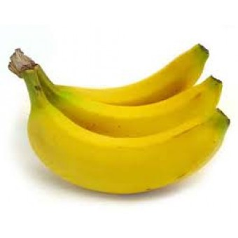 Conventional  -  Bananas - Slightly Marked Singles - approx 1kg