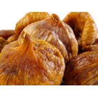 Groceries - Conventional - Dried Fruit - Figs Whole Dried 1kg