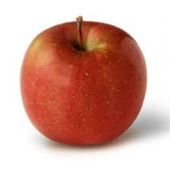 Conventional - Apples - Hi Early - approx 1kg