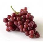 Conventional - Grapes - Red - Seedless - Local - approx 1kg