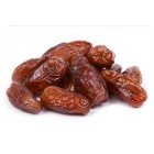 BULK - Conventional - Dates Medjool - 2.5kg