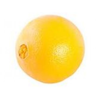 BULK - Conventional - Oranges - JUICING - Half Box approx 8kgs