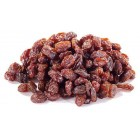 Groceries - Conventional - Dried Fruit - Raisins 12.5kgs
