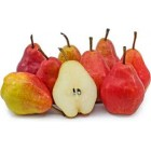 Organic - Pears - Red Sensation - Grower Direct - Approx 1kg