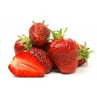 Conventional - Strawberries - 250g Punnet  -X Large