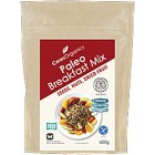 Groceries - Organic - Cereal - Paleo Breakfast Mix (Grain Free) 400g (Ceres)