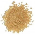 Groceries - Conventional - Cereal - Cous cous - 1kg