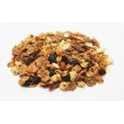 Groceries  - Cereal - Fruity Muesli - 500g