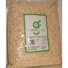Groceries - Organic - Cereal - G/F Puffed Millet 200g TGFC