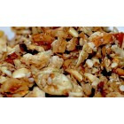 Groceries - Organic - Cereal - Paleo Granola - Raw - 200g