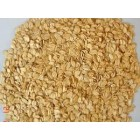 Groceries - Organic - Cereal - Oats 1kg
