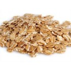 Groceries - Conventional - Cereal - Wheat Flakes - 2.5kgs