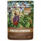 Groceries - Organic - Cacao - Powder - Power Super Foods - 500g