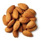 Groceries - Conventional - Nuts - Almonds - 1kg