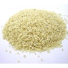 Groceries - Conventional - Seeds - Sesame Seeds 1kg